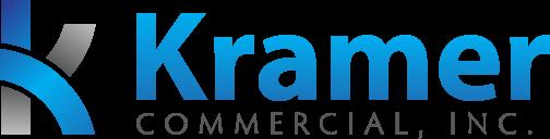 Kramer Commercial